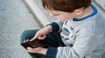 Millainen netti ekaluokkalaisen älypuhelimeen? Voit säästää rahaa näillä asiantuntijoiden vinkeillä