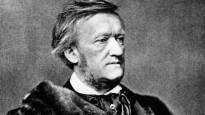 Minkä värisiä alushousuja Wagner käytti? Entä mikä sokeutti Bachin? Kokeile, kuinka hyvin tunnet klassisen musiikin jättiläiset