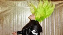 Laulaja Alma myöntää Bassoradiolle: kirjoittaa biisejä pop-tähti Miley Cyrukselle – Alman oma albumi pian valmis