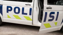 Nettitreffin Poriin huijanneet tuomittiin yli kolmeksi vuodeksi vankeuteen – ryöstivät ja pahoinpitelivät