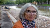 Huippusuosittu dekkaristi Donna Leon pitää suomalaisia maailman viimeisenä rehellisenä kansana – kotimaastaan Yhdysvalloista hänellä ei ole hyvää sanottavaa