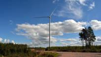 Google ostaa Suomesta kolmen tuulipuiston tuotannon 10 vuoden sopimuksella – Parjatuille tuille ei tarvetta