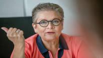 Анн Селин: профсоюз PAM намерен финансировать предвыборные кампании левых партий на сотни тысяч евро