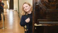 Yle seurasi: Sote-konkari Krista Kiuru valittiin hallitusneuvottelijoiden joukkoon ja Rinne vakuutti kaikkien puolueiden olevan yhä mukana
