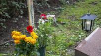 Keväällä kuolleen Iiron tarina on traaginen: Iiro Arvolaa hoiti 40 lääkäriä, mutta silti auttaminen ei onnistunut
