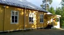 Vuoden Kylä on talkootyön voimanpesä Tammelasta:
