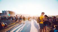 Viisikymppinen Ruisrock korotti kympeillä viikonlopun hintaa: lippu 199 euroa ja silti verkkomyynti ruuhkautui hetkessä