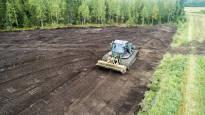 Suuret maatilat laajentavat toimintaansa – Suunnitelmista ei hiiskuta, ettei projektin hintalappu kasva