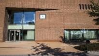 Supercell-yrittäjien Me-säätiö irtisanoi yllättäen sopimuksen Espoon kaupungin kanssa – Saunalahden koulun rehtorin erottaminen johti luottamuspulaan