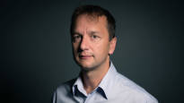 Heikki Valkama: Ääniohjaus tulee, mutta tulevaisuudessa taloa ja autoa ohjataan ajatuksen voimalla – teknologia mahdollistaa sen jo nyt