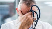 Kaupunki uhosi palkkaavansa 12 lääkäriä ja lupaili hulppeita puitteita  – hakijoita vain muutama