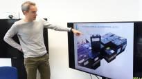 Superakkuja kehittävä Geyser Batteries rekrytoi työntekijöitä ja etsii tehdastiloja – Vaasan akkutehdashaaveet täyttymässä