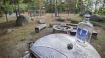 Tutustuimme hurjamaineiseen lähiöön Keski-Suomessa: Työttömyyttä, päihteitä, astaloita – ja todella tyytyväisiä asukkaita