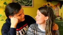 Pariskunnan tarina: neljä keskenmenoa reilun vuoden aikana – kukaan hoitajista ei ole kysynyt isältä, miltä hänestä tuntuu