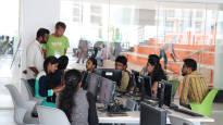 Intiaan kaivataan kymmeniä suomalaisia pelialan opettajia –