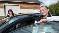 Harkitsetko ajo-opetusluvalla opettamista? Liikennepsykologian asiantuntija: