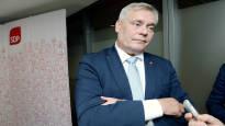 Kittilä-oikeudenkäynnissä todistavat muiden muassa Antti Rinne ja Mikko Kärnä - eniten kunnantalon tapahtumista tietää kuitenkin entinen hallintojohtaja
