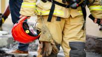 Väärin käytetty vessanraikastin voi tuoda palokunnan paikalle – moni automaattihälytys saa alkunsa ilman tulta ja savua