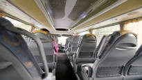 Kapina netissä sai kunnan ainoan bussiyhteyden palaamaan – silti sadat adressit kuivuvat joka vuosi ilman, että ne johtavat mihinkään
