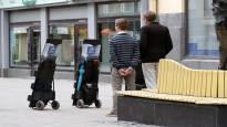 Правительство предлагает отменить освобождение свидетелей Иеговы от армейской или гражданской службы