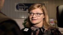 Kittilä-jupakka: Kunta maksaa yli 140 000 euron sovintokorvauksen entiselle kunnanjohtajalle