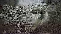 Kun automaatio pettää, tulos voi olla taidetta — Kuntsin taidemuseo esittelee glitchiä