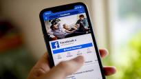 Kyberturvallisuusyhtiö: Yli 146 gigatavua Facebookin käyttäjien tietoja ollut ladattavissa yleisölle