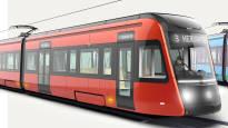 Kuusi yhtiötä tavoittelee Tampereen raitiotien liikennöintiä – mukana myös tukholmalainen firma
