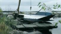 Suomea järkyttäneestä lentoturmasta 40 vuotta: moottori sammui, kone syöksyi järveen, räjähti ja 15 kuoli