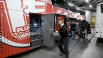 Suomen suurin bussifirma Koiviston Auto osti Onnibusin – uusi omistaja: hinnat pysyvät halpoina