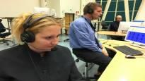 Hätäpuheluun vastaaminen voi pahimmillaan kestää jopa viisi minuuttia – hätäkeskukset kuormittuvat henkilöstöpulassa