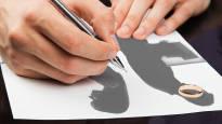 Muistilista eronneille pareille: nämä 6 käytännön asiaa voivat unohtua