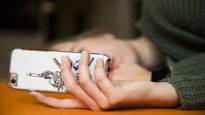Nettikiusaamista kokee joka seitsemäs 15–17-vuotias, ilmenee selvityksestä