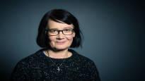 Leena Vilkan kolumni: Jäähyväiset sudelle – tervetuloa metsän koira!