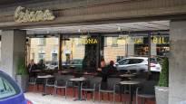 Что произойдет с легендарными барами в центре Хельсинки? Corona, Kafe Moskova и Dubrovnik вскоре мог ...