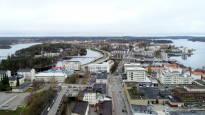 Itä-Suomessa elätellään toiveita, että Savonlinnasta tulisi seuraava suomalainen kulttuuripääkaupunki vuonna 2026