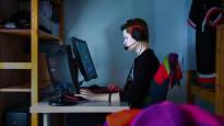 18-vuotias FaRmaS pelaa Overwatchia 5 tuntia iltaisin, koska haluaa e-urheilun huipulle