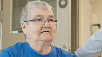 Sairaala löysi ratkaisun vanhusten ramppaamiseen päivystyksessä – samalla turhat ja haitalliset lääkkeet jätettiin pois