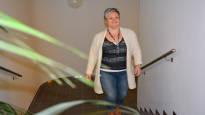 Työssään paljon istuva nainen vaihtoi hissin kuuteen kerrokseen portaita – homma kävi jo viikossa helpommaksi, mutta onko siitä mitään hyötyä?