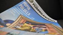 Tylkkärin tarpeellisuudesta ristivetoa opiskelijajärjestöissä – Turun ylioppilaslehden kohtalon hetket kohta käsillä