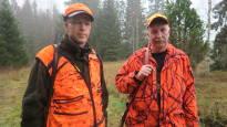 Metsästäjät käyvät tositoimiin valkohäntäpeurojen vähentämiseksi – jahtitorneilla kytätään kymmeniä iltoja