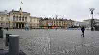 Tampereen Keskustorista halutaan kaupunkilaisten viihtyisä oleskelutila, jossa historia näkyy