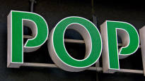POP Pankkiliitto erotti hallituksensa puheenjohtajan, syynä epäily väärinkäytöksistä