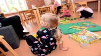 Viisivuotiaiden maksuttoman varhaiskasvatuksen kokeilu laajenee