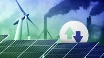 Yritys ja jopa kunta voi väittää olevansa hiilineutraali – Yle kävi läpi yhden kunnan ja hiihtokeskuksen väitteet ja kysyi asiantuntijalta, onko hiilineutraalius viherpesua vai ei