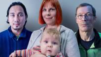 Sadasta suomalaisesta 44 tekee nyt töitä ja tilanne heikkenee – asiantuntijoiden kolme ratkaisua ongelmaan