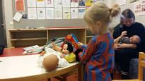 Viisi syytä, miksi juuri lasten influenssarokotus kannattaa – nyt myös alle 7-vuotiaat saavat ilmaisen rokotuksen