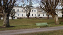 Helsinki aikoo myydä suojellun Lapinlahden sairaalan – tiukat ehdot: tultava pääosin muuhun kuin asumiskäyttöön