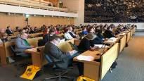 Tampereen budjettikokouksessa yllätyskäänne: kunnossapidon yhtiöittämiselle heti takapakkia