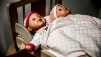 Kriisi lakkautti lastenpsykiatrian osaston, sadat pienet potilaat ovat joutuneet matkustamaan kauas kotoaan – nyt osasto halutaan takaisin Jyväskylään